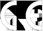 CE Mark Logo CPS